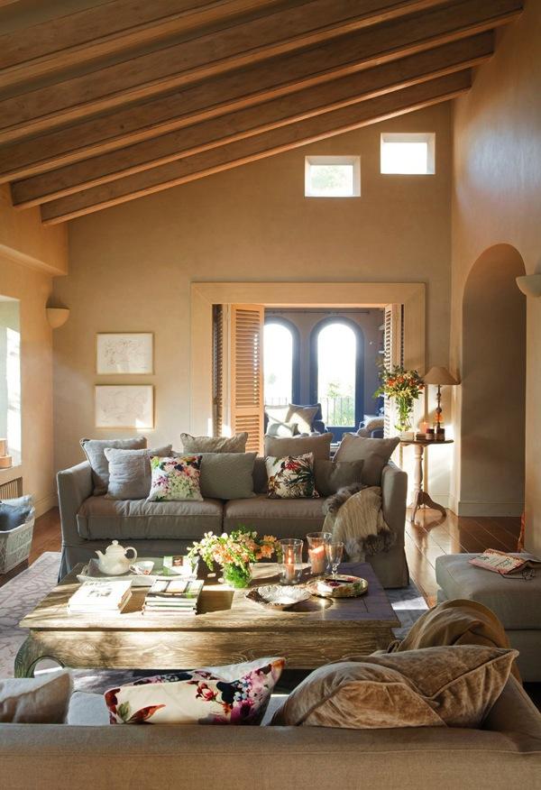 lovely-house-design-6
