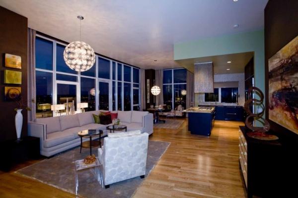 The interior design of your dreams (2)