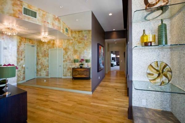 The interior design of your dreams (4)