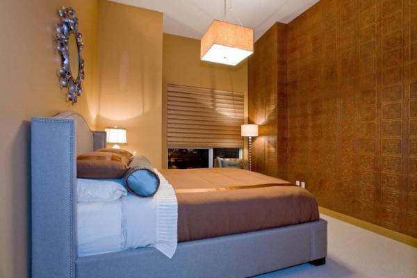 The interior design of your dreams (5)