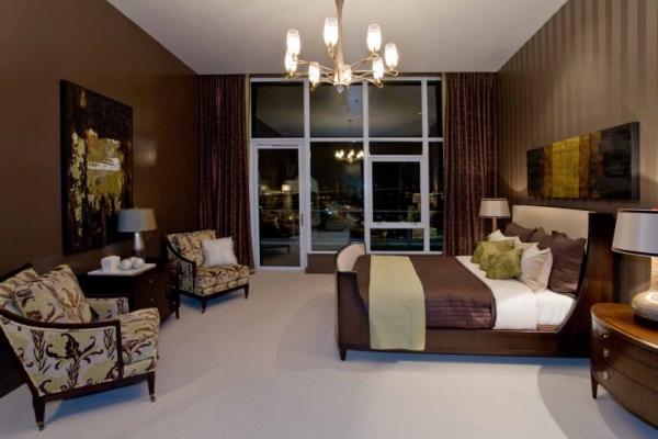 The interior design of your dreams (6)