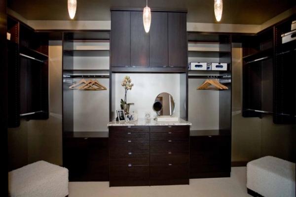 The interior design of your dreams (8)