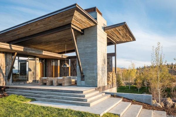 The J.H. modern mountain residence (3).jpg