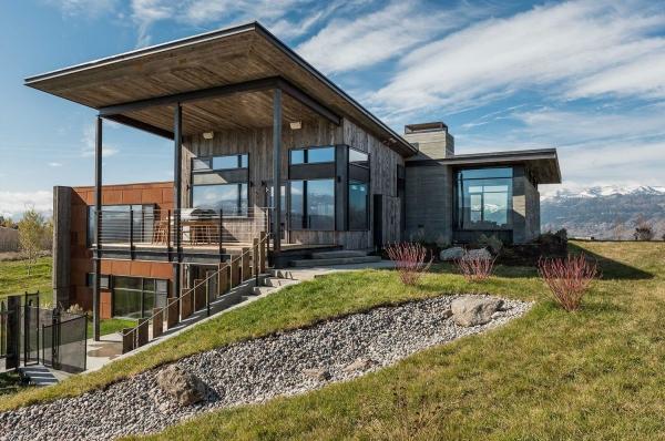 The J.H. modern mountain residence (4).jpg