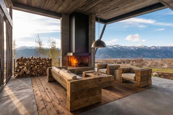 The J.H. modern mountain residence (5).jpg
