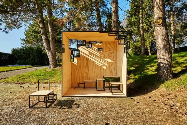 outdoor installation (1).jpg