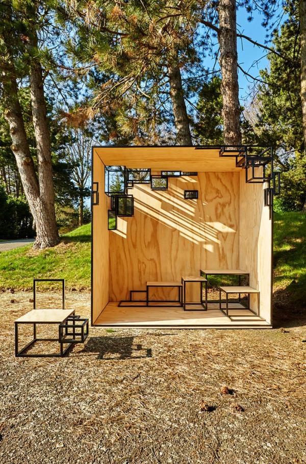 outdoor installation (2).jpg