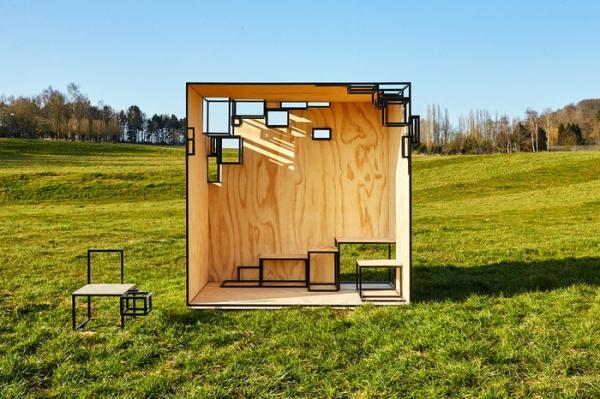 outdoor installation (3).jpg
