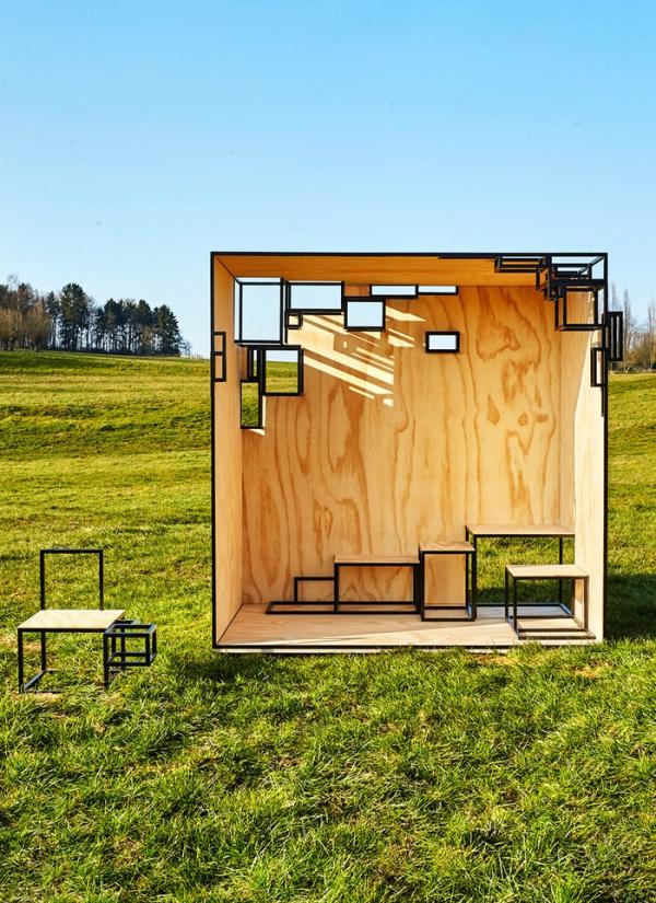 outdoor installation (4).jpg