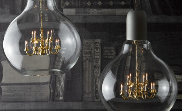 unique pendant lamp crafted in the timeless (1)