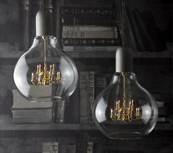 unique pendant lamp crafted in the timeless (2)