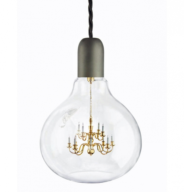 unique pendant lamp crafted in the timeless (3)