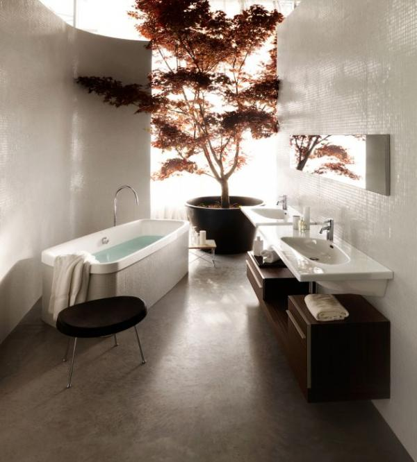 bathroom-interior-design-14