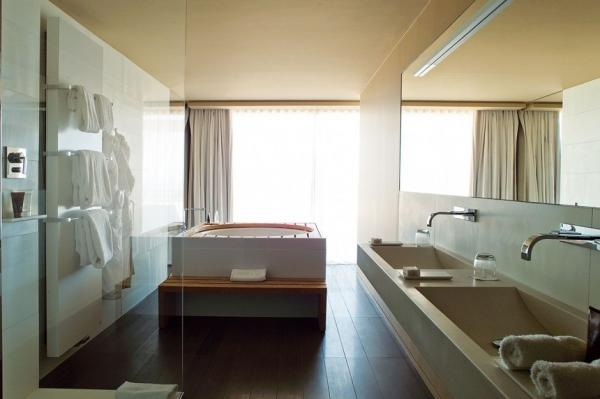 bathroom-interior-design-18