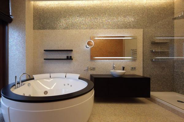 bathroom-interior-design-19