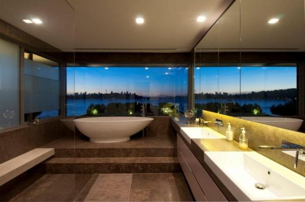 bathroom-interior-design-4