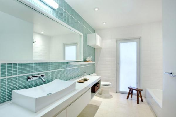 bathroom-interior-design-5