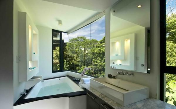 bathroom-interior-design-6