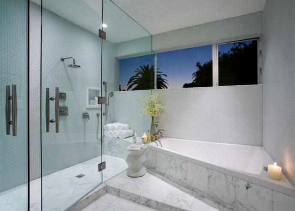 bathroom-interior-design-8