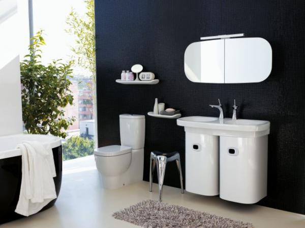 bathroom-interior-design-9