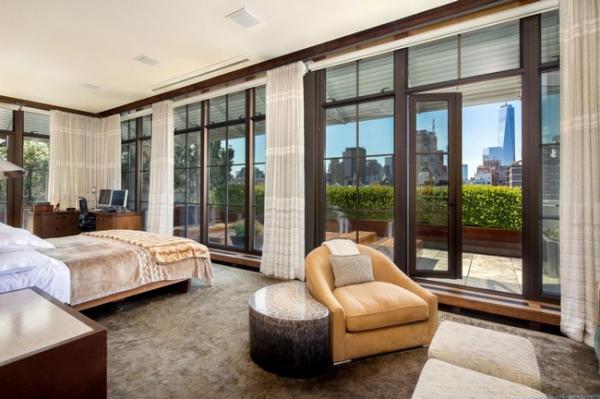 luxurious penthouse (11)