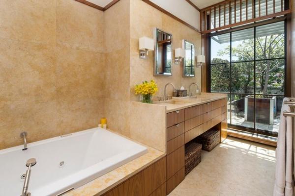 luxurious penthouse (12)