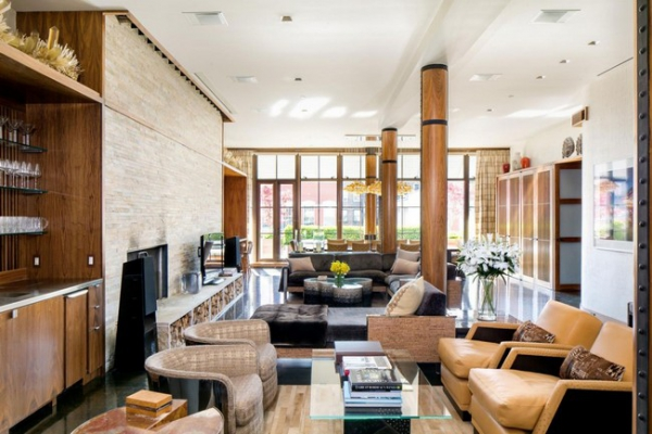luxurious penthouse (4)