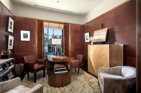 luxurious penthouse (7)