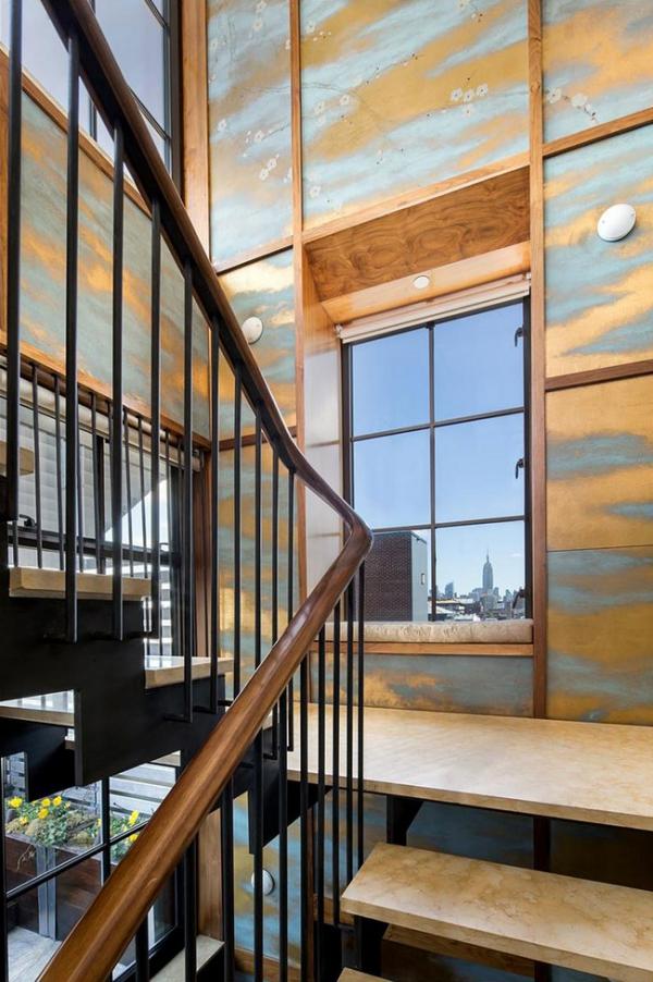 luxurious penthouse (9)