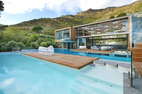 the-magnificent-spa-house-2