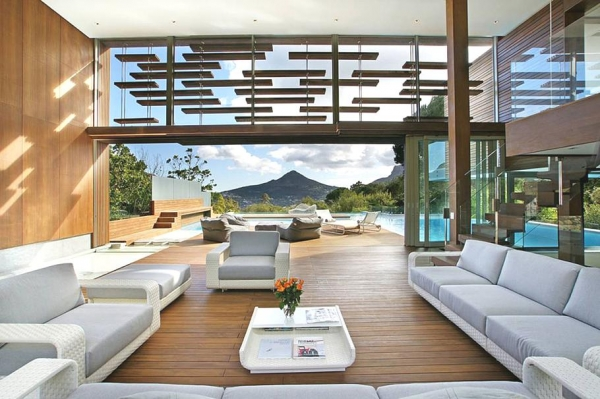 the-magnificent-spa-house-3
