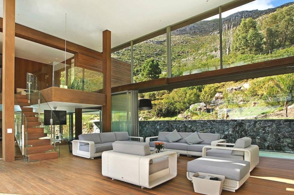 the-magnificent-spa-house-5