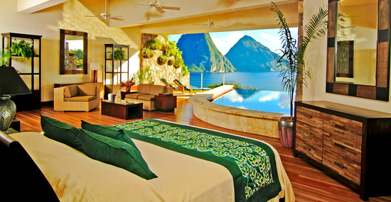 the-marvelous-jade-mountain-st-lucia-resort-6