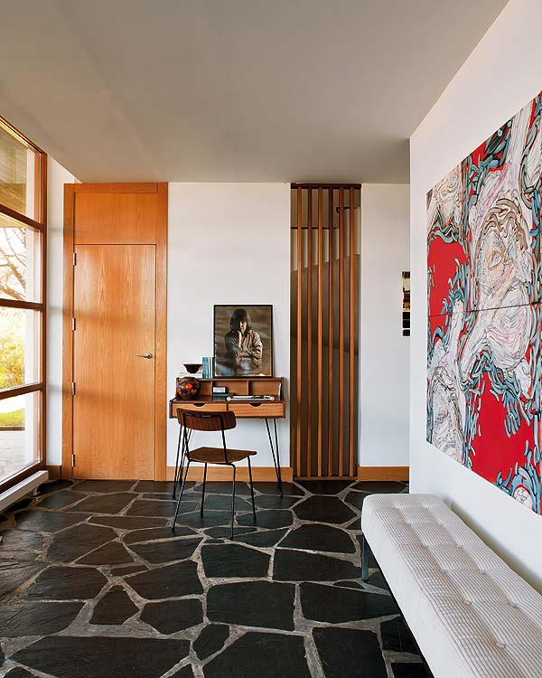 The mid-century modern styles of Spain (2)
