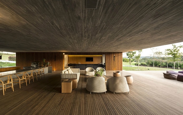 the-mm-house-brazilian-architecture-6