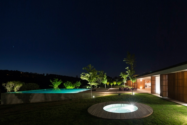 the-mm-house-brazilian-architecture-7