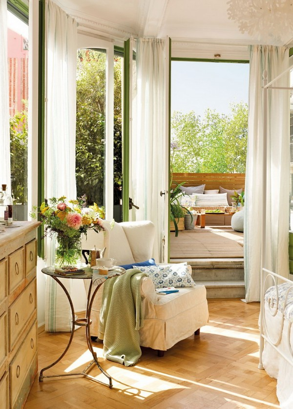 the-most-charming-bedroom-6