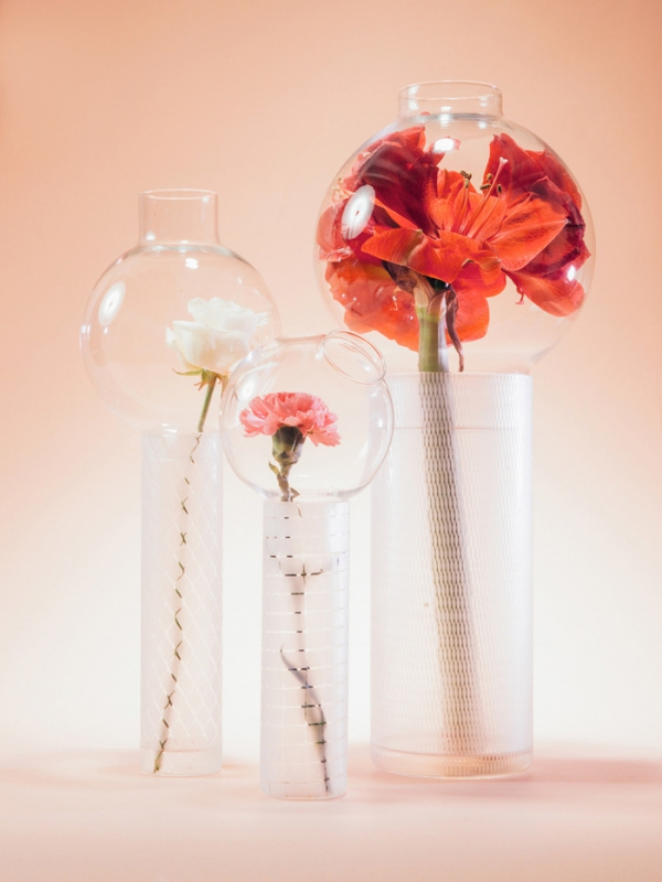 glass vases (4).jpg