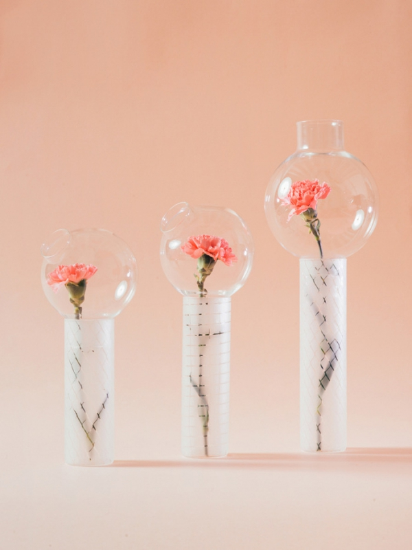 glass vases (5).jpg