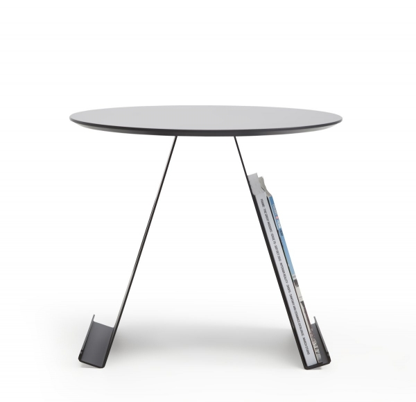 the-original-design-of-pi-and-up-side-tables-9