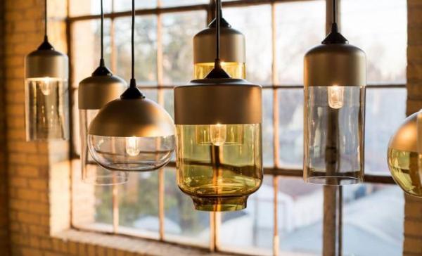 glass pendant lamps (1).jpg