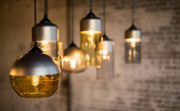 glass pendant lamps (2).jpg