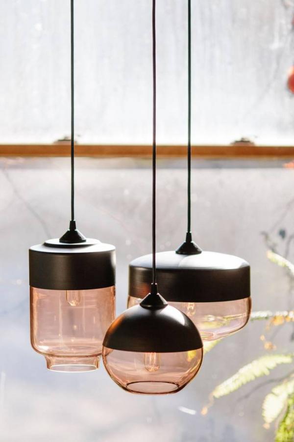 glass pendant lamps (5).jpg