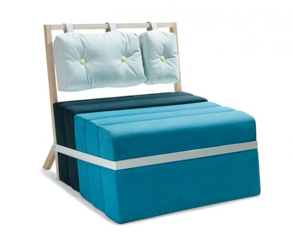 The Pause seat cum extending bed (1).jpg