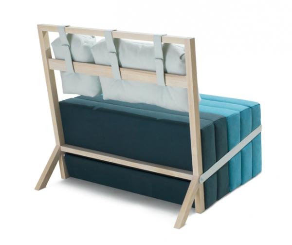 The Pause seat cum extending bed (2).jpg