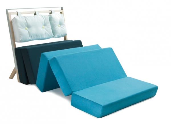 The Pause seat cum extending bed (3).jpg