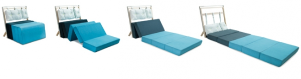 The Pause seat cum extending bed (4).jpg