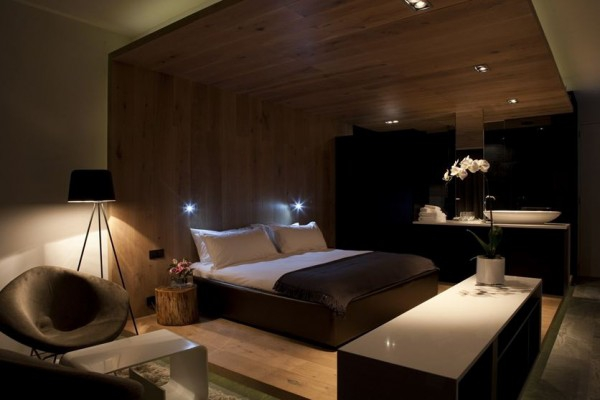 luxurious boutique hotel (10)
