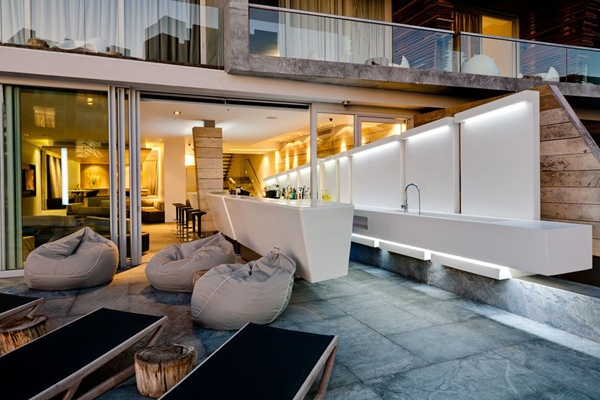 luxurious boutique hotel (15)