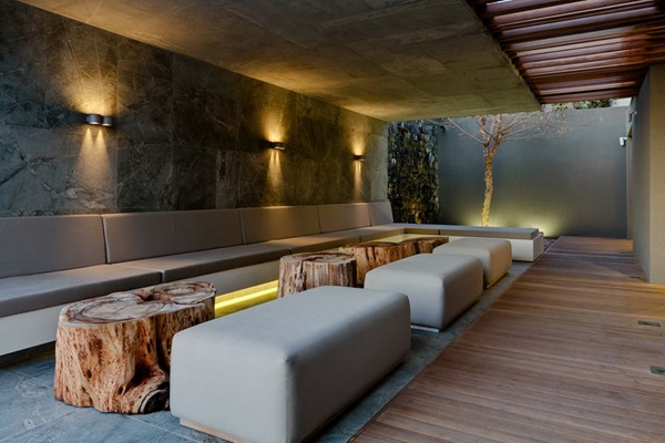 luxurious boutique hotel (3)